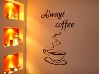 filizanka-kawy1