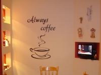 filizanka-kawy2