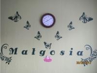 naklejka-imie-malgosia