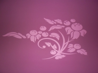 naklejka-kwiaty-48