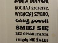 napis-czarny