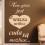 Napis dla zakochanych