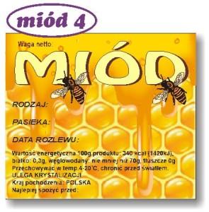 miod4