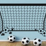 bramka piłka nożna